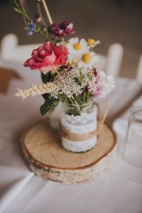 Floral_Styling - Reportage_023.jpg