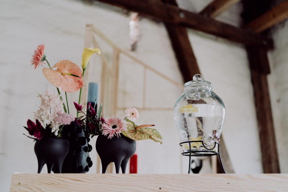 Studio Zaza - Event Design & Styling, Floristik, Interieur & Set Styling - Berlin, Bandenburg