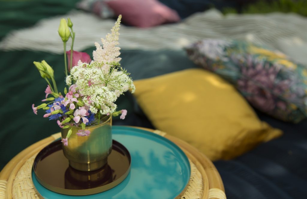 Floral_Styling - 18x13-IMG_2663.jpg