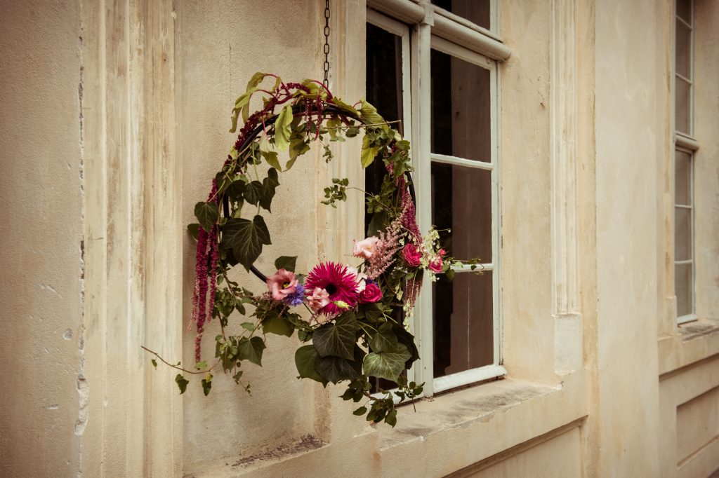 Floral_Styling - 2018-08_HZ.Stolz-Gloeckner-1731-1.jpg