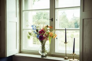 Floral_Styling - 2018-08_HZ.Stolz-Gloeckner-1736-1.jpg