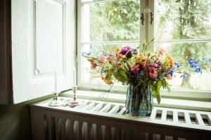 Floral_Styling - 2018-08_HZ.Stolz-Gloeckner-1756-1.jpg