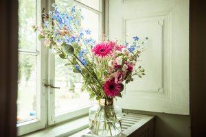 Floral_Styling - 2018-08_HZ.Stolz-Gloeckner-1764-1.jpg