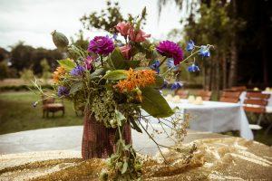 Floral_Styling - 2018-08_HZ.Stolz-Gloeckner-1813-1.jpg