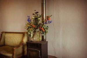 Floral_Styling - 2018-08_HZ.Stolz-Gloeckner-1858-1.jpg