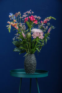 Floral_Styling