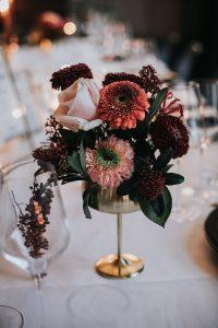 Floral_Styling - HoneymoonPictures_WeddyPlace_Styleshoot_DasStue-27.jpg