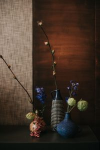Floral_Styling - HoneymoonPictures_WeddyPlace_Styleshoot_DasStue-39.jpg