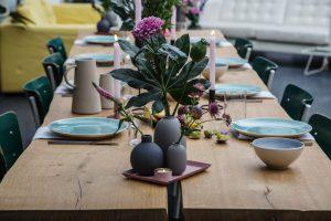 Floral_Styling - IMG_0099_tafel_katyotto_1000.jpg