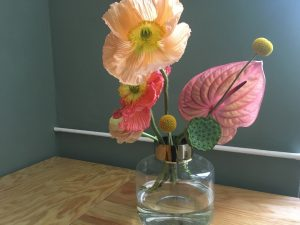 Floral_Styling - IMG_0722.jpg