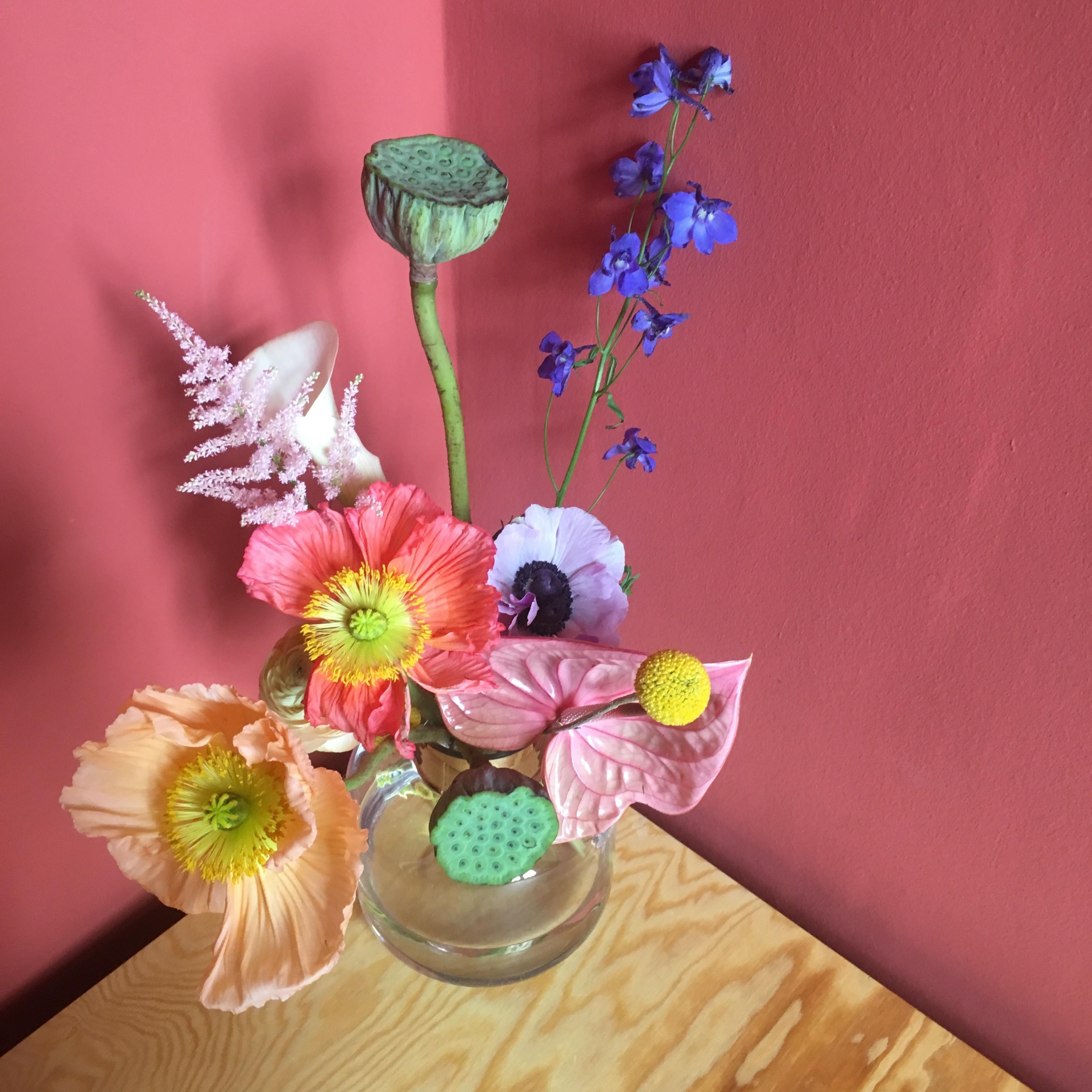 Floral_Styling_Studio-ZaZa_Berlin