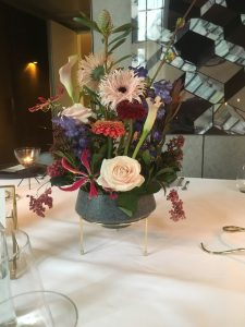 Floral_Styling - IMG_8534.jpg