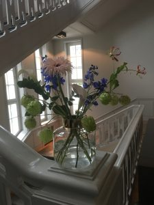 Floral_Styling - IMG_8539.jpg