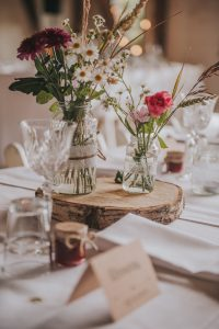 Floral_Styling - Reportage_033.jpg