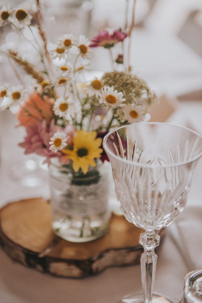 Floral_Styling - Reportage_034.jpg