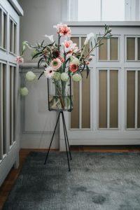 Floral_Styling - blumendeko-hochzeit-1-1-768x1152-1.jpg