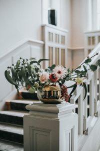 Floral_Styling - blumendeko-hochzeit-4-1-768x1152-1.jpg