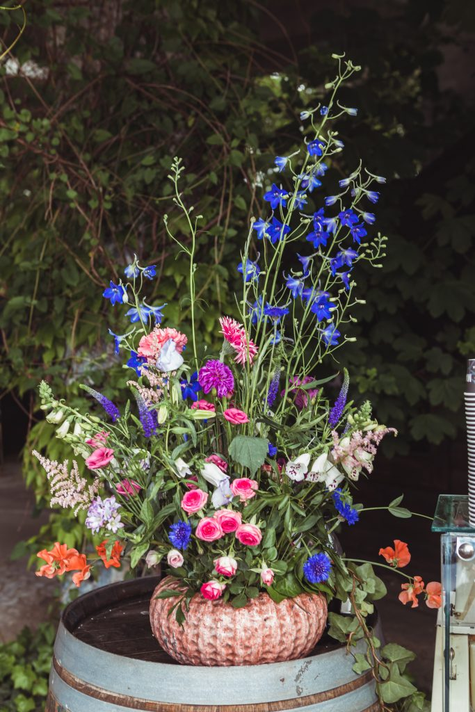 Floral_Styling - das-groe-spargelfest-mit-xiroi-oberhafenkantine-berlin-30052019_47980488492_o.jpg