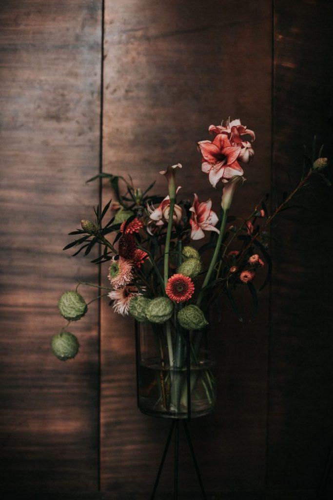 Floral_Styling - hochzeit-herbst-1-768x1152-1.jpg