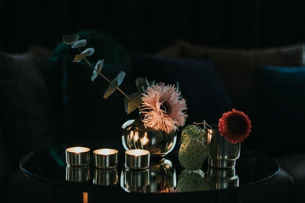 Floral-Styling-Studio_Zaza-Berlin