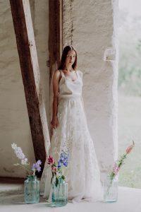 Floral_Styling - hochzeitslicht-best-of-gelber_0036.jpg