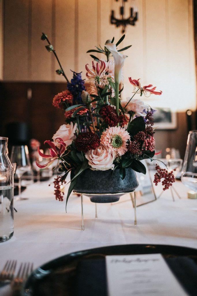 Floral_Styling - tischdeko-hochzeit-herbstlich-5-768x1152.jpg